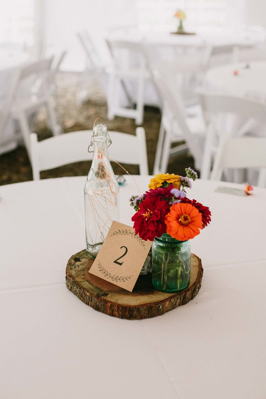 Angeli_Joe__Asheville_Wedding-19.jpg