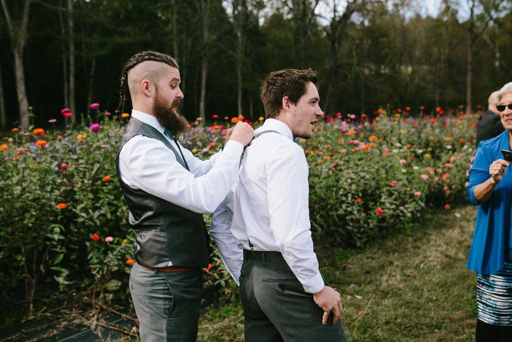 Angeli_Joe__Asheville_Wedding-22.jpg