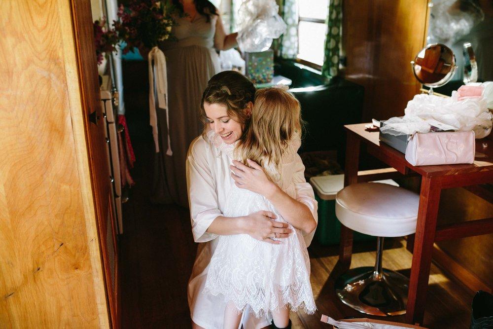 Angeli_Joe__Asheville_Wedding-25.jpg