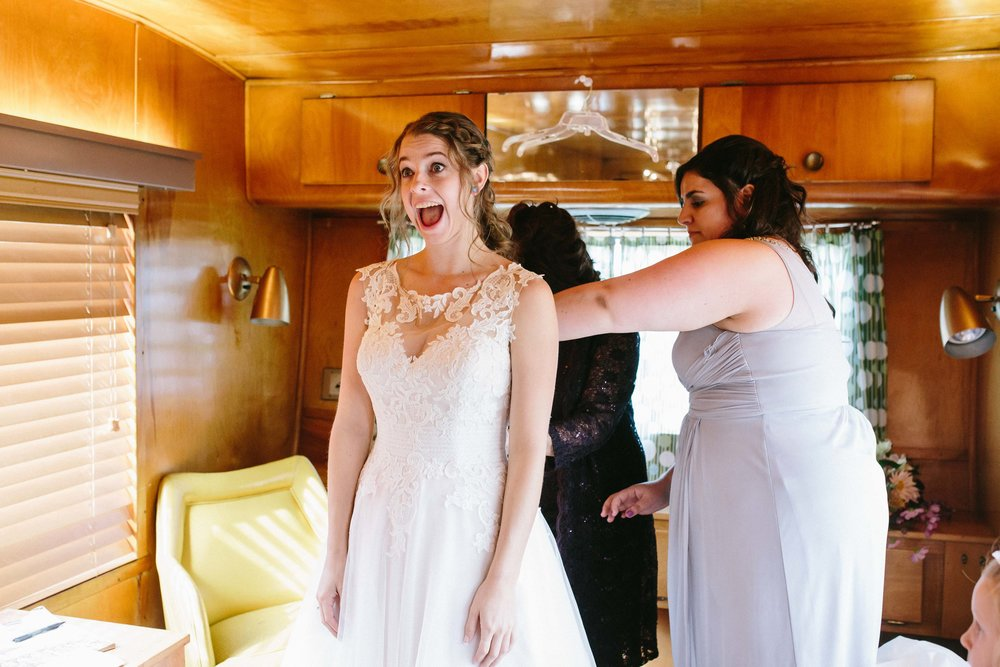 Angeli_Joe__Asheville_Wedding-28.jpg