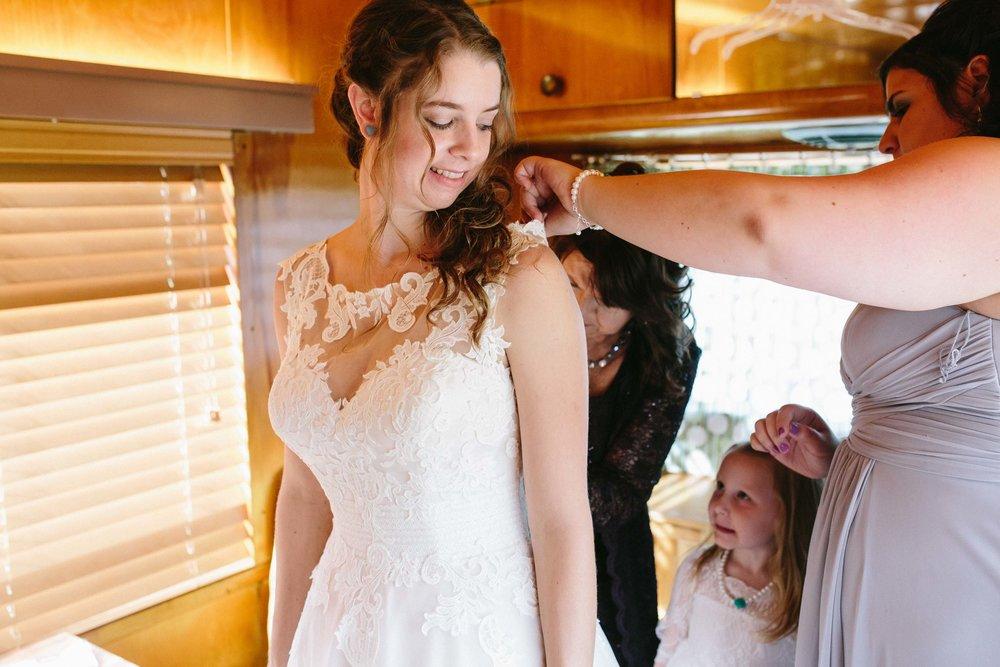 Angeli_Joe__Asheville_Wedding-29.jpg