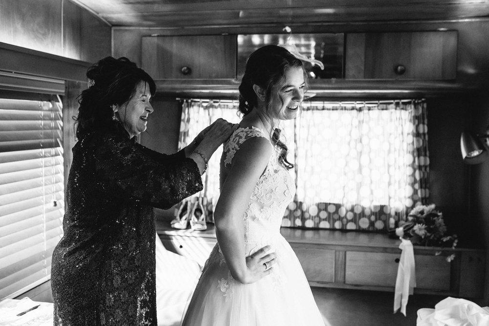 Angeli_Joe__Asheville_Wedding-31.jpg