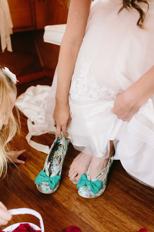 Angeli_Joe__Asheville_Wedding-33.jpg