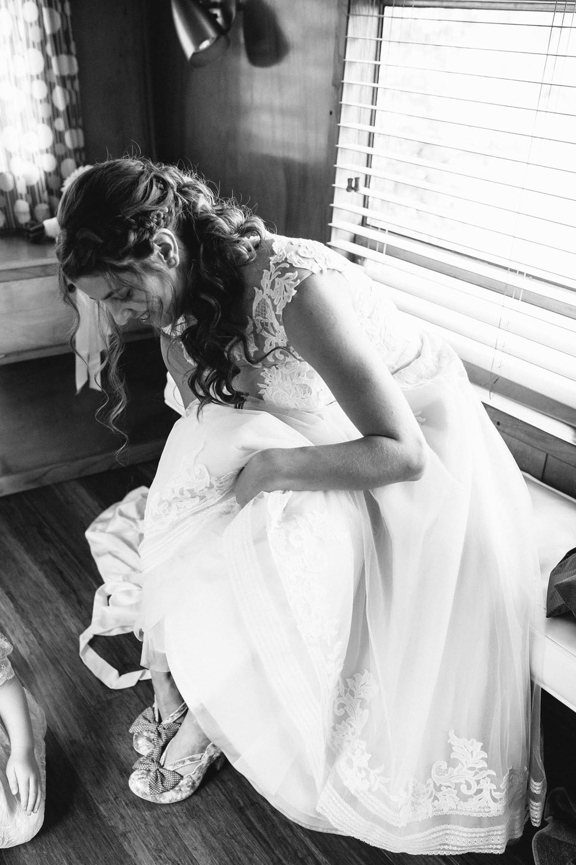 Angeli_Joe__Asheville_Wedding-34.jpg