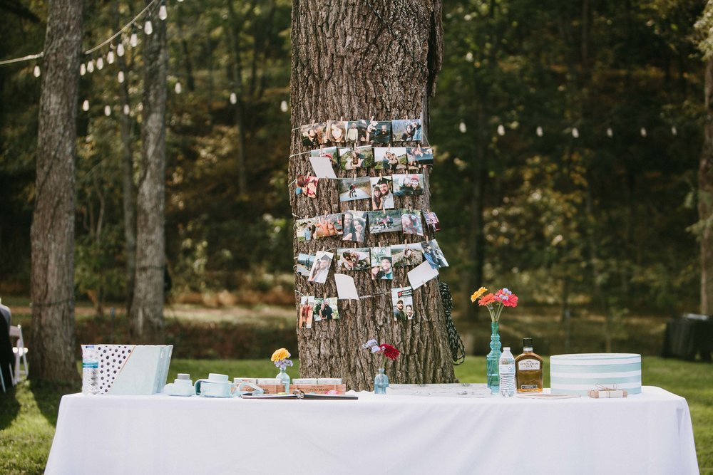Angeli_Joe__Asheville_Wedding-35.jpg
