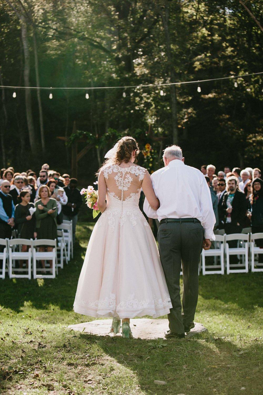 Angeli_Joe__Asheville_Wedding-39.jpg