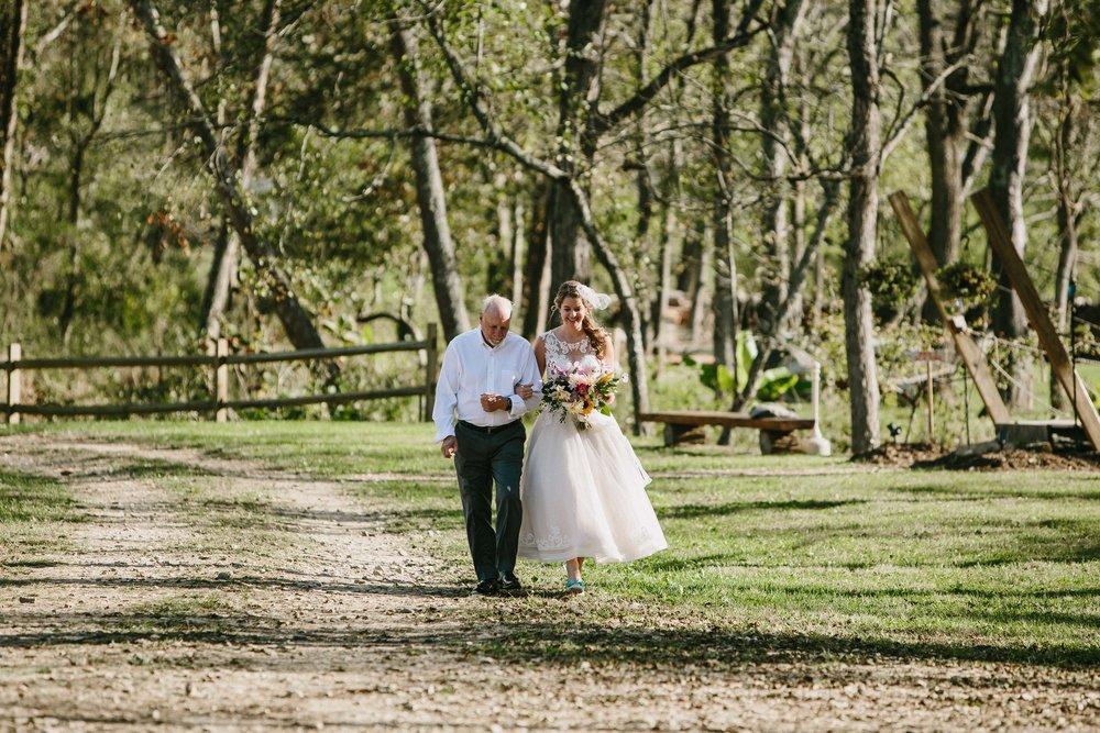 Angeli_Joe__Asheville_Wedding-38.jpg