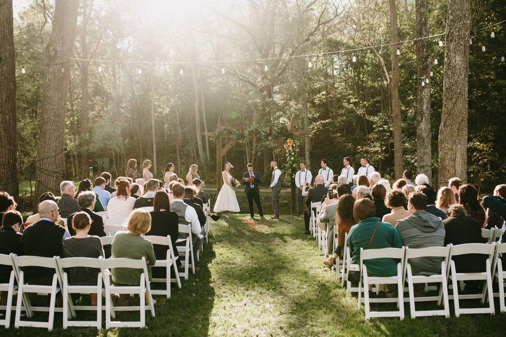 Angeli_Joe__Asheville_Wedding-42.jpg