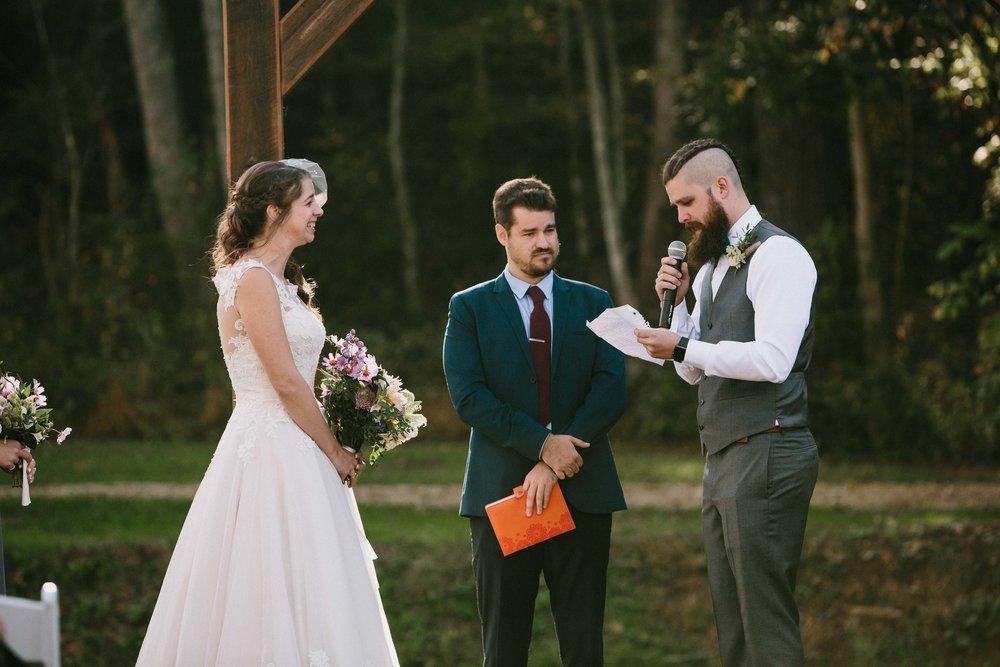 Angeli_Joe__Asheville_Wedding-44.jpg