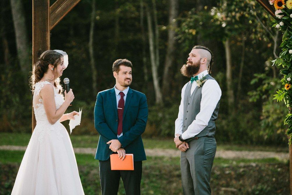 Angeli_Joe__Asheville_Wedding-45.jpg