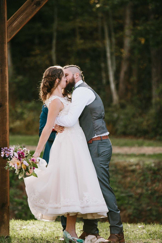 Angeli_Joe__Asheville_Wedding-51.jpg