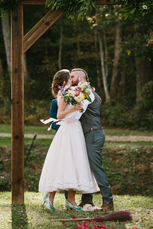 Angeli_Joe__Asheville_Wedding-50.jpg
