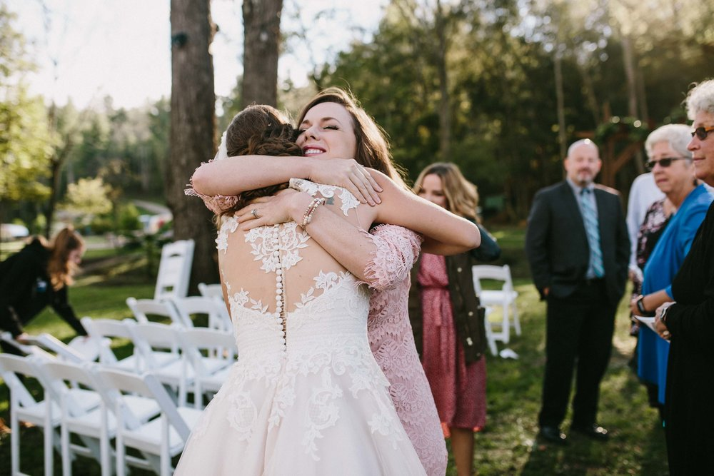 Angeli_Joe__Asheville_Wedding-56.jpg