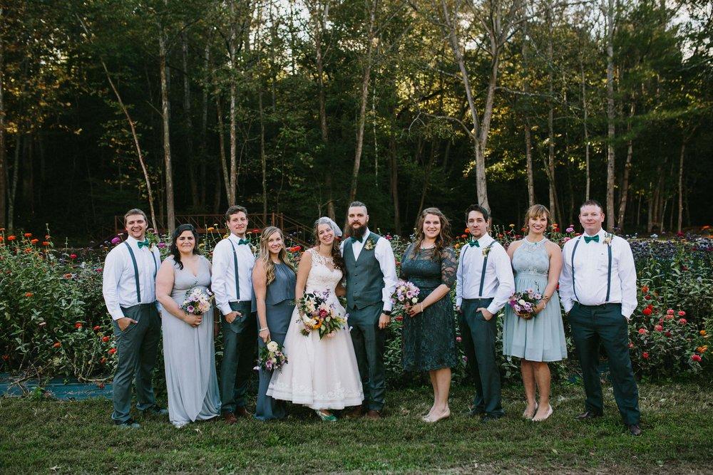 Angeli_Joe__Asheville_Wedding-57.jpg