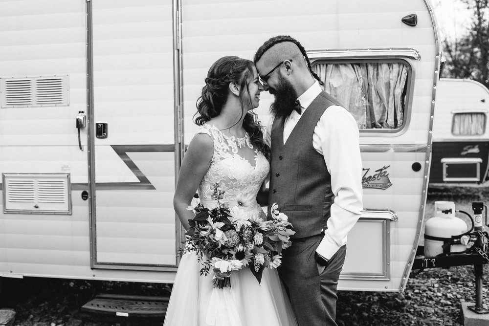 Angeli_Joe__Asheville_Wedding-62.jpg