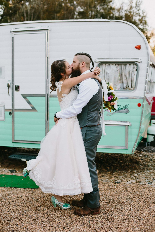 Angeli_Joe__Asheville_Wedding-64.jpg