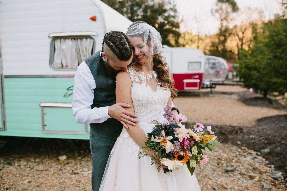 Angeli_Joe__Asheville_Wedding-67.jpg