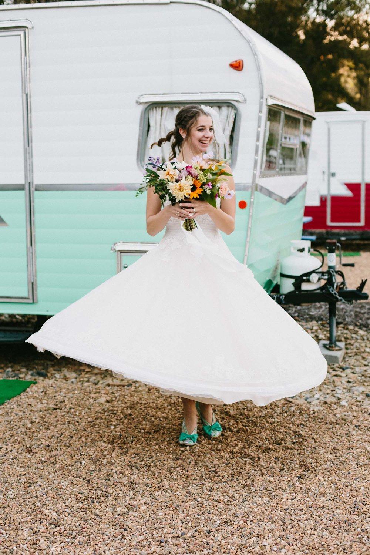 Angeli_Joe__Asheville_Wedding-69.jpg