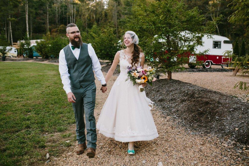Angeli_Joe__Asheville_Wedding-72.jpg