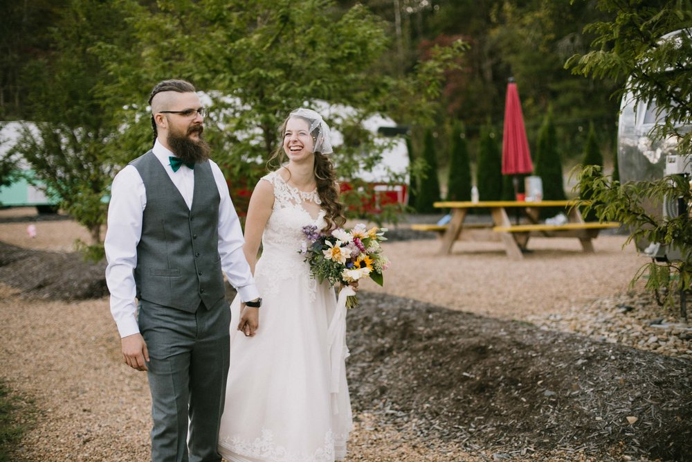Angeli_Joe__Asheville_Wedding-71.jpg