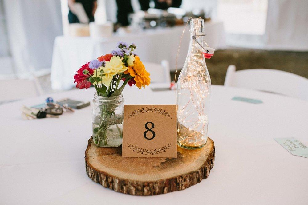 Angeli_Joe__Asheville_Wedding-75.jpg