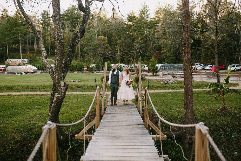 Angeli_Joe__Asheville_Wedding-73.jpg