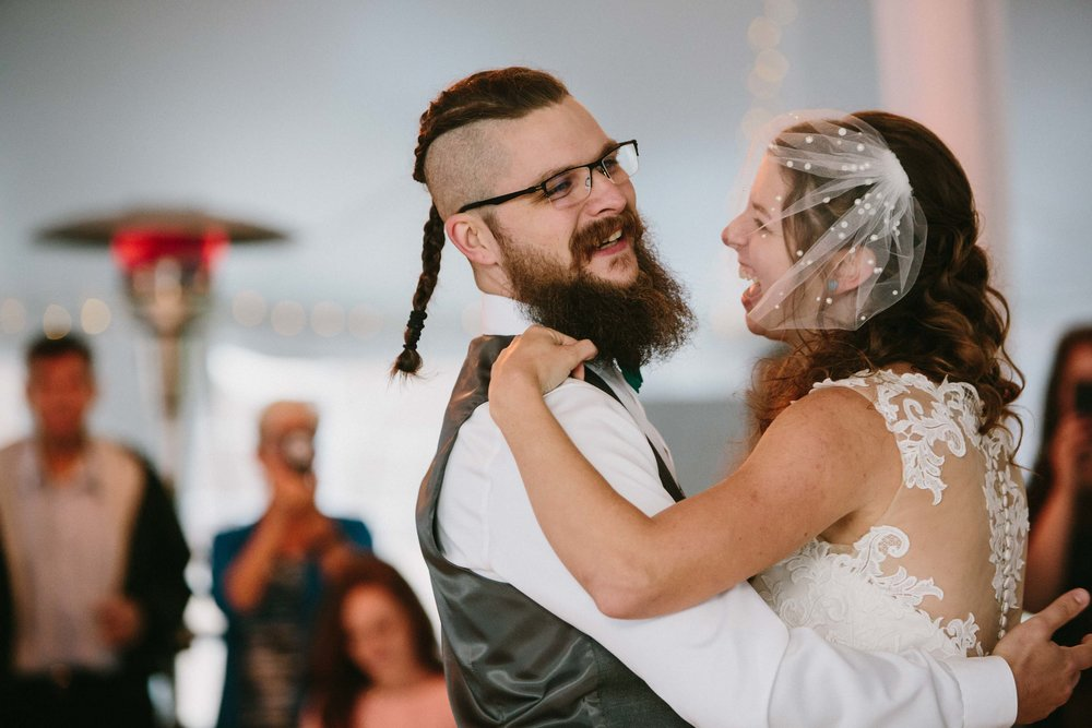 Angeli_Joe__Asheville_Wedding-78.jpg