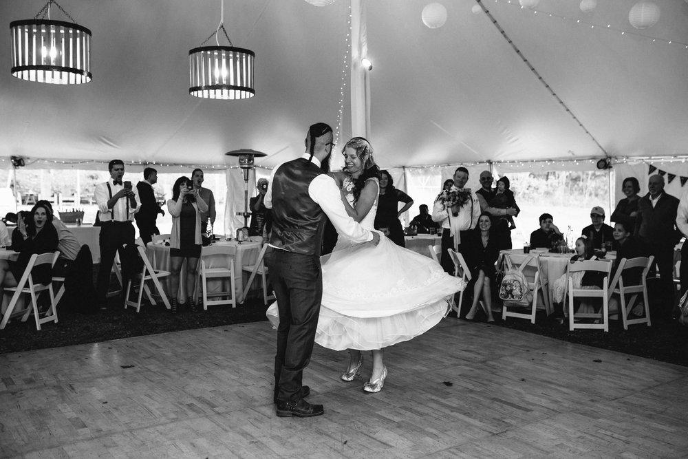 Angeli_Joe__Asheville_Wedding-79.jpg