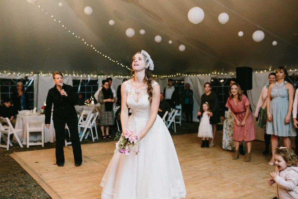 Angeli_Joe__Asheville_Wedding-85.jpg