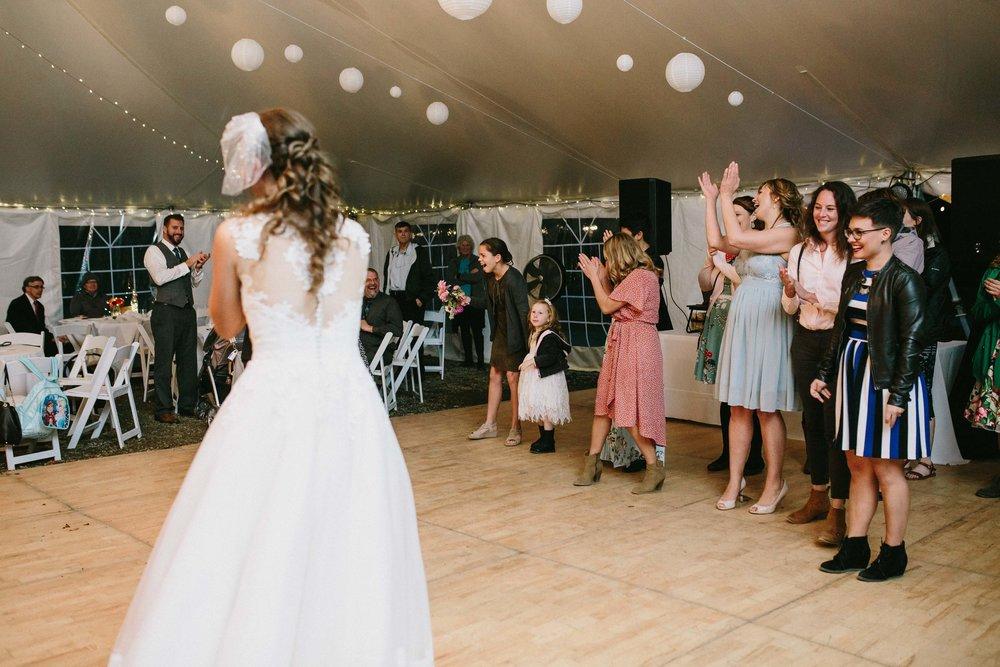 Angeli_Joe__Asheville_Wedding-87.jpg