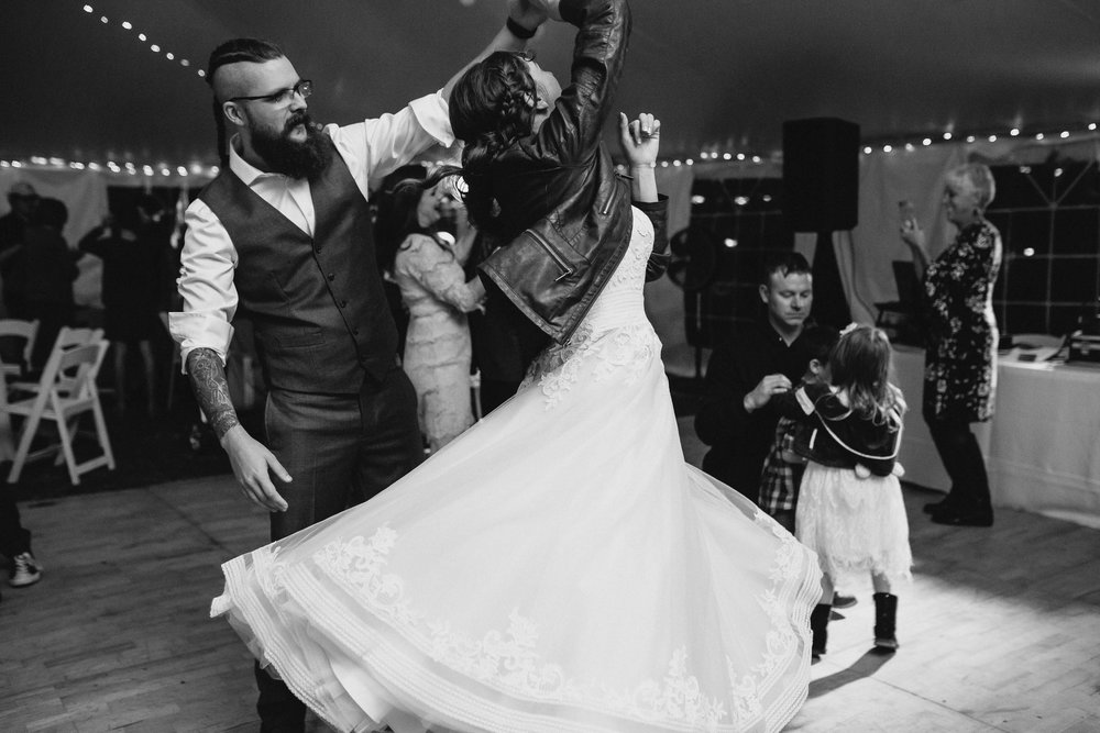 Angeli_Joe__Asheville_Wedding-89.jpg