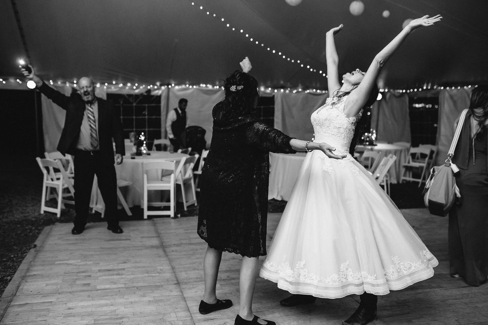 Angeli_Joe__Asheville_Wedding-95.jpg