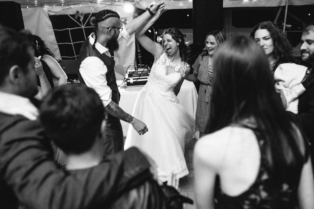 Angeli_Joe__Asheville_Wedding-99.jpg