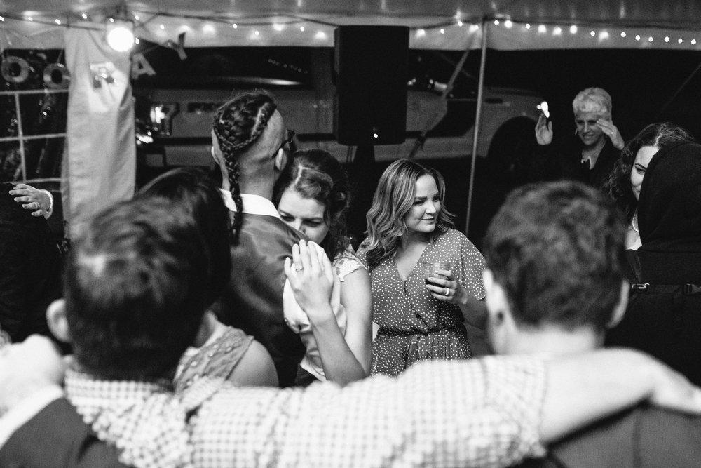 Angeli_Joe__Asheville_Wedding-98.jpg