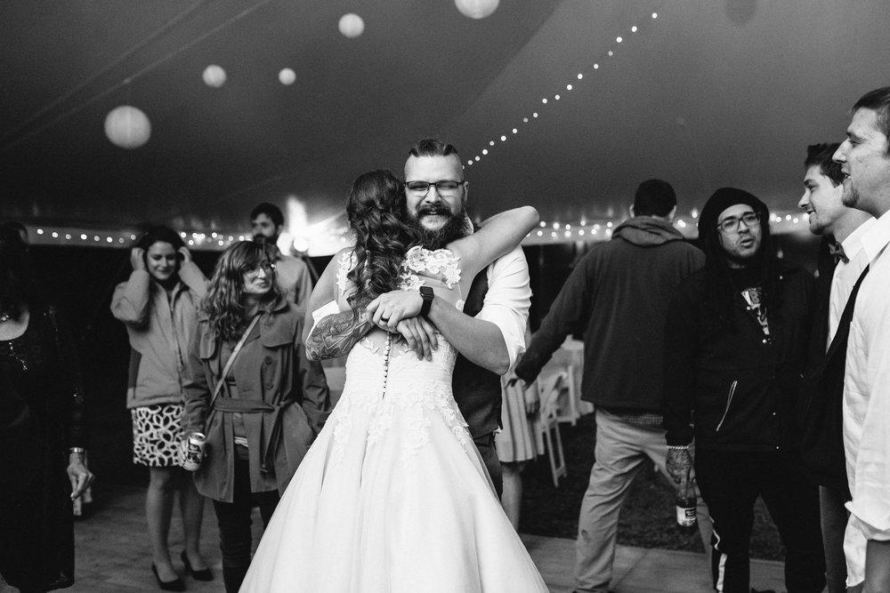 Angeli_Joe__Asheville_Wedding-101.jpg