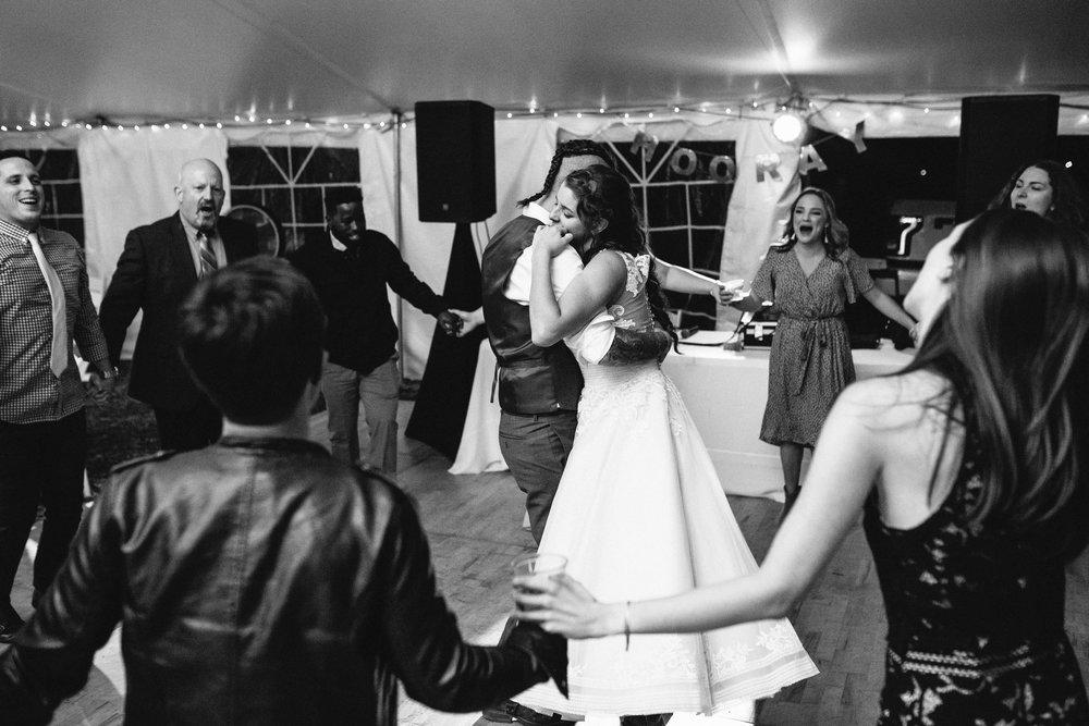 Angeli_Joe__Asheville_Wedding-100.jpg
