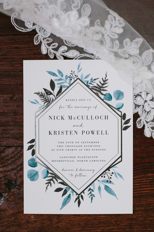 McCulloch_Wedding_2018-32.jpg
