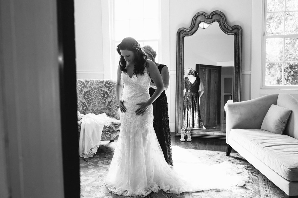 McCulloch_Wedding_2018-81.jpg