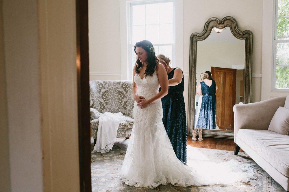 McCulloch_Wedding_2018-82.jpg