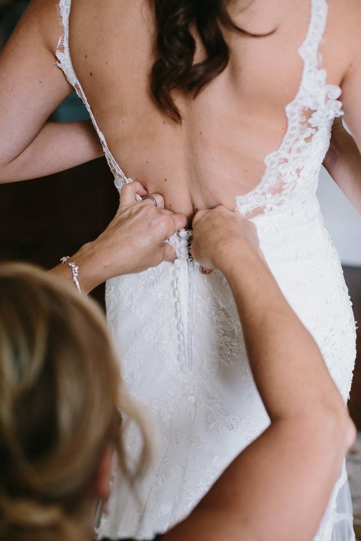 McCulloch_Wedding_2018-90.jpg