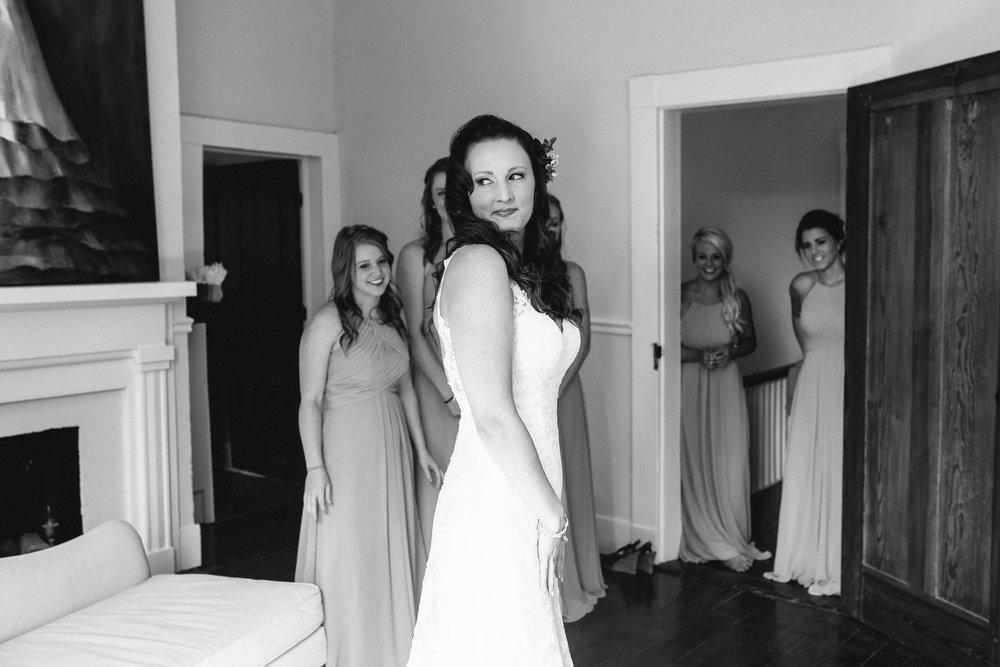 McCulloch_Wedding_2018-111.jpg