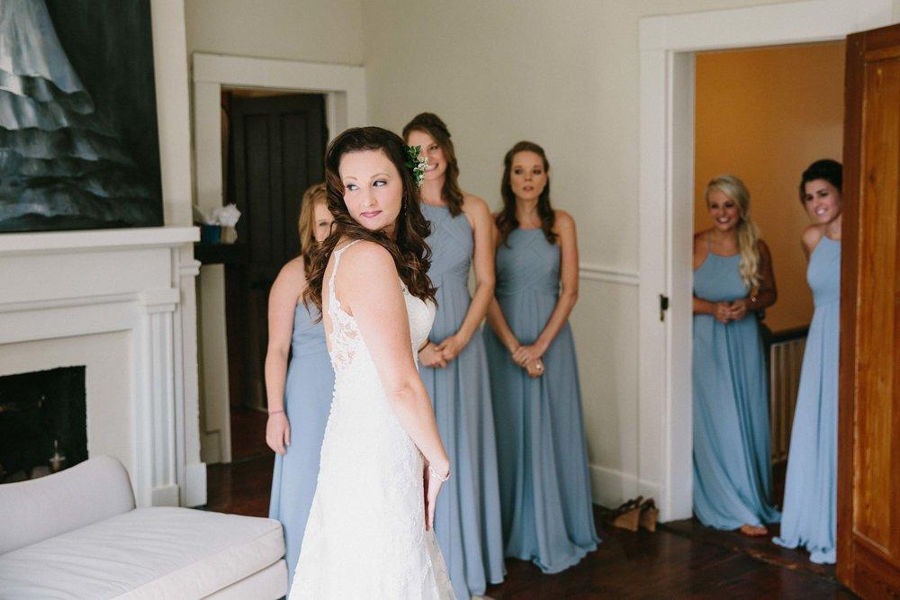 McCulloch_Wedding_2018-114.jpg