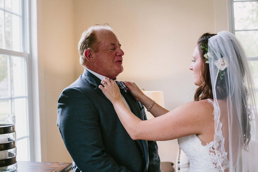 McCulloch_Wedding_2018-145.jpg