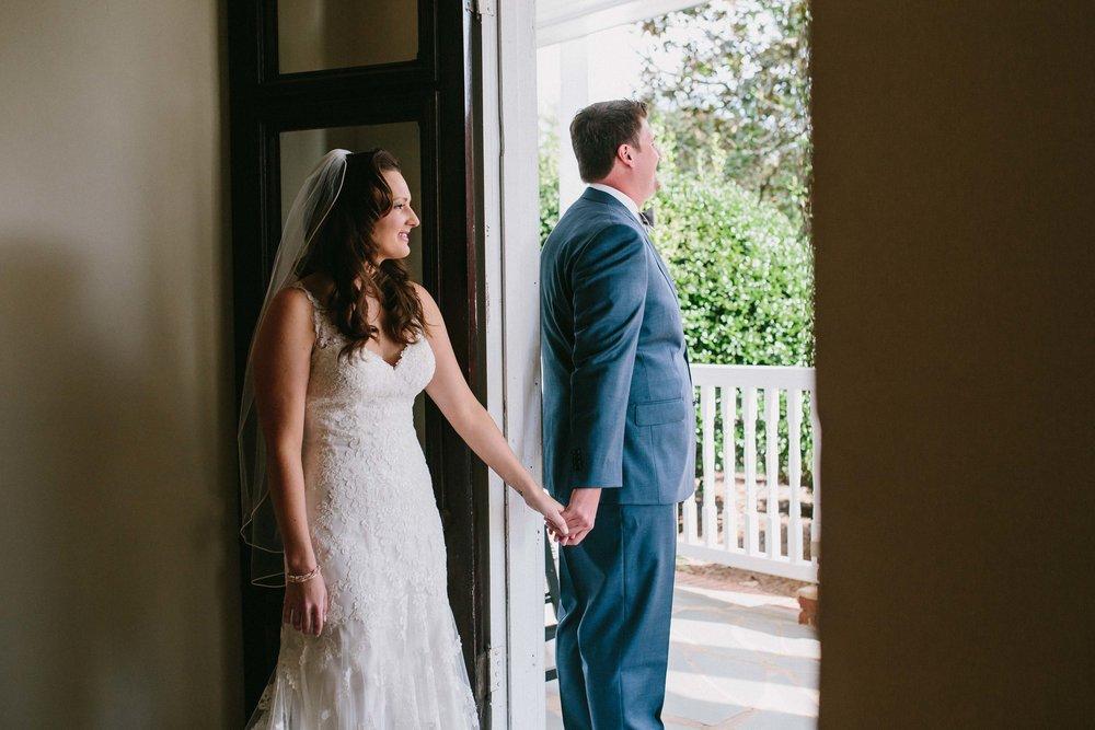 McCulloch_Wedding_2018-147.jpg