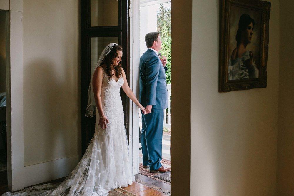 McCulloch_Wedding_2018-150.jpg
