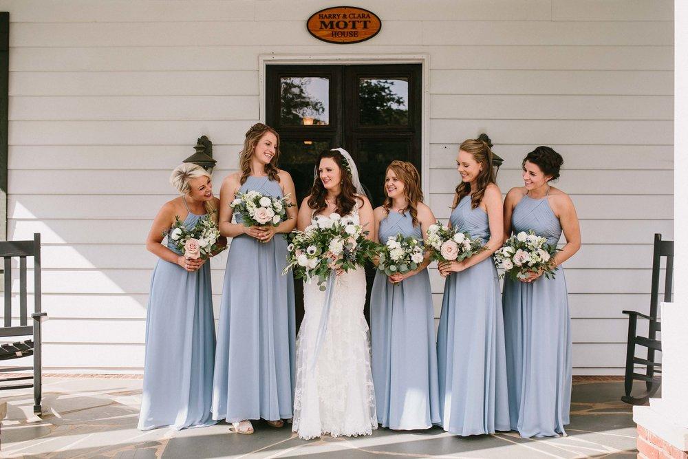 McCulloch_Wedding_2018-164.jpg