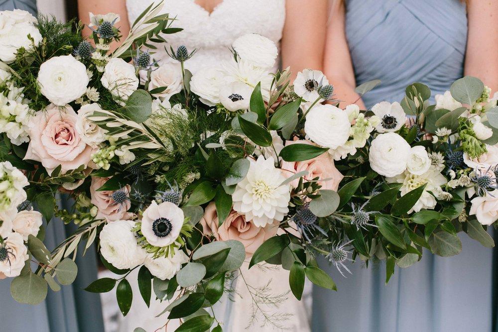 McCulloch_Wedding_2018-169.jpg