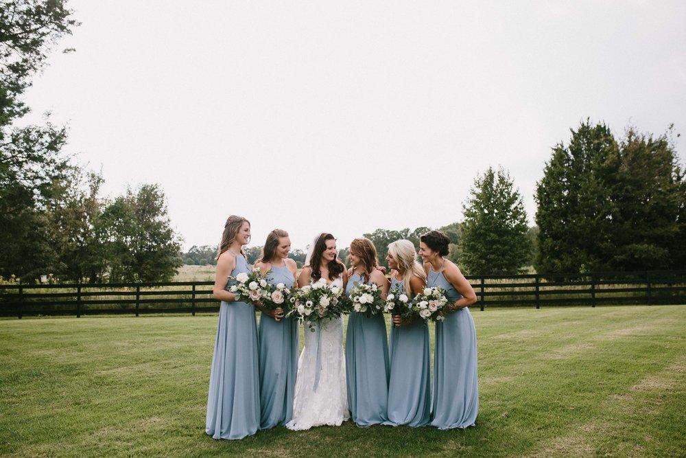 McCulloch_Wedding_2018-178.jpg