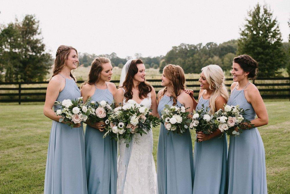 McCulloch_Wedding_2018-181.jpg