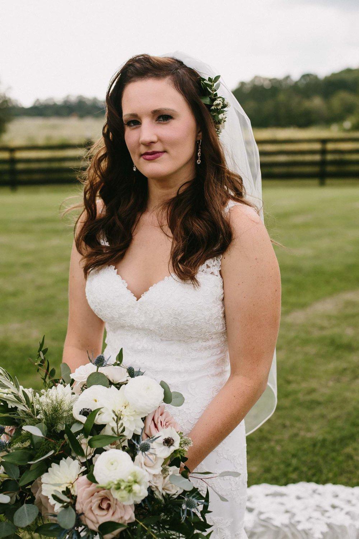 McCulloch_Wedding_2018-212.jpg